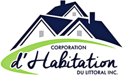 Corporation d'Habitation du littoral inc.
